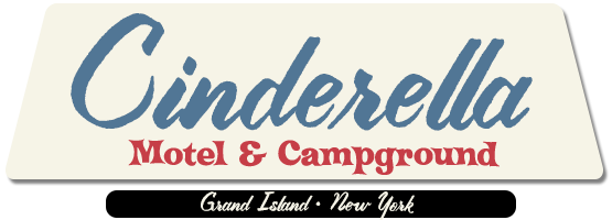 Cinderella Motel & Campground