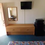motel-gallery11_700x500