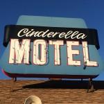 motel-gallery3_700x500
