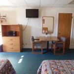 motel-gallery7_700x500
